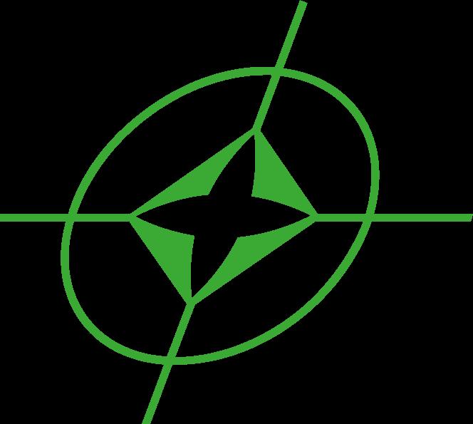 SCP GUICHARD-SORET, Géomètres-Experts associés